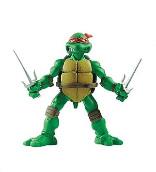 Mondo Tees Teenage Mutant Ninja Turtles: Raphael de ...