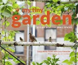 nice small patio design ideas My Tiny Garden: Stylish ideas for small spaces