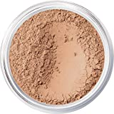 Bare Escentuals bareMinerals Matte SPF15 Foundation 6g Medium Beige