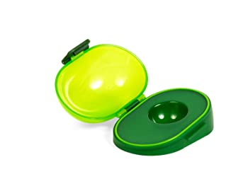 COOKDUO Avocado Saver