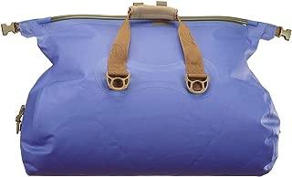 product image for WATERSHED Yukon Waterproof UV-Resistant ZipDry Duffel Bag