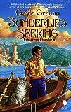 Sunderlies Seeking: Book One:Ghatten's Gambit