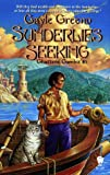 Sunderlies Seeking, Gayle Greeno, 0886778050