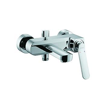 ballee miscelatore monocomando per vasca da bagno/doccia rubinetti ... - Rubinetti Per Vasca Da Bagno