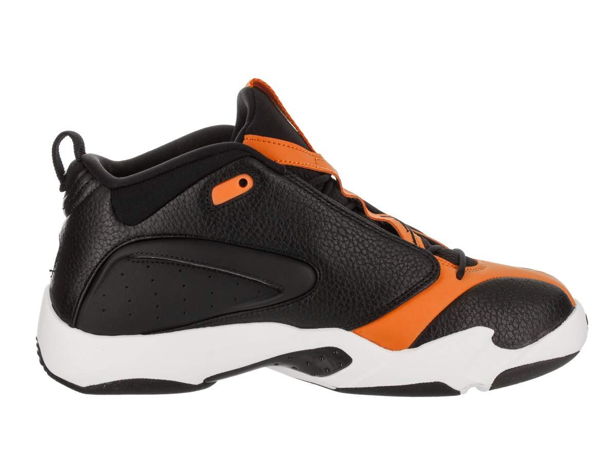 messieurs et mesdames de la jordanie nike hommes est chaussure jumpman vite 23 chaussure est de basket vente en ligne arrêtés sont les bienvenus produit de haute qualité gg9233 0b9d94