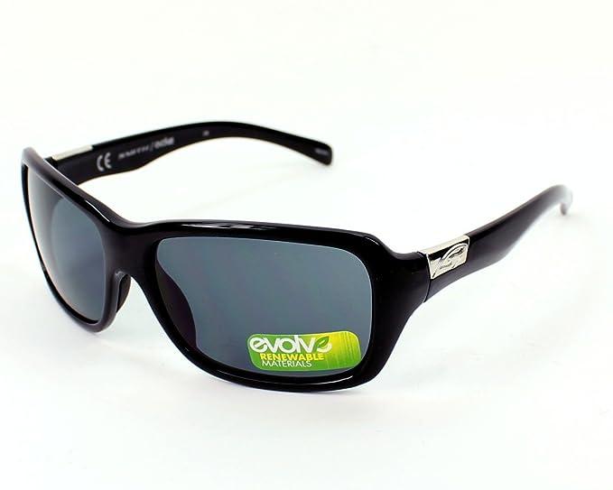 Gafas de sol Smith Optics Brooklyn: Amazon.es: Ropa y accesorios