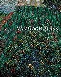 Van Gogh, Roland Dorn, Wulf Herzogenrath, Dorothee Hansen, Barbara Nierhoff, 3775711317