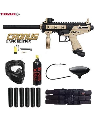 Paintball Guns | Amazon com