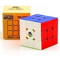 CuberSpeed Yuxin Little Magic 3X3 Yuxin 3X3X3 Puzzle