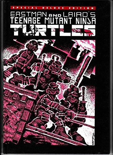 teenage-mutant-ninja-turtles-1-1992signed-amp-limited-hardcover-256-500-
