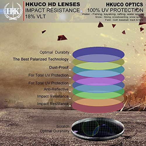 and Transparent Radar HKUCO for Sunglasses Photochromism Red Mens Path Oakley Lenses Replacement XwwSqBvz