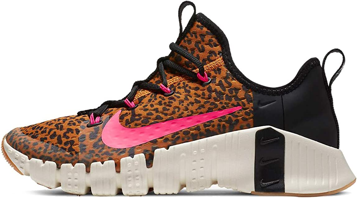 Nike Damen WMNS Free Metcon 3 Running Shoe