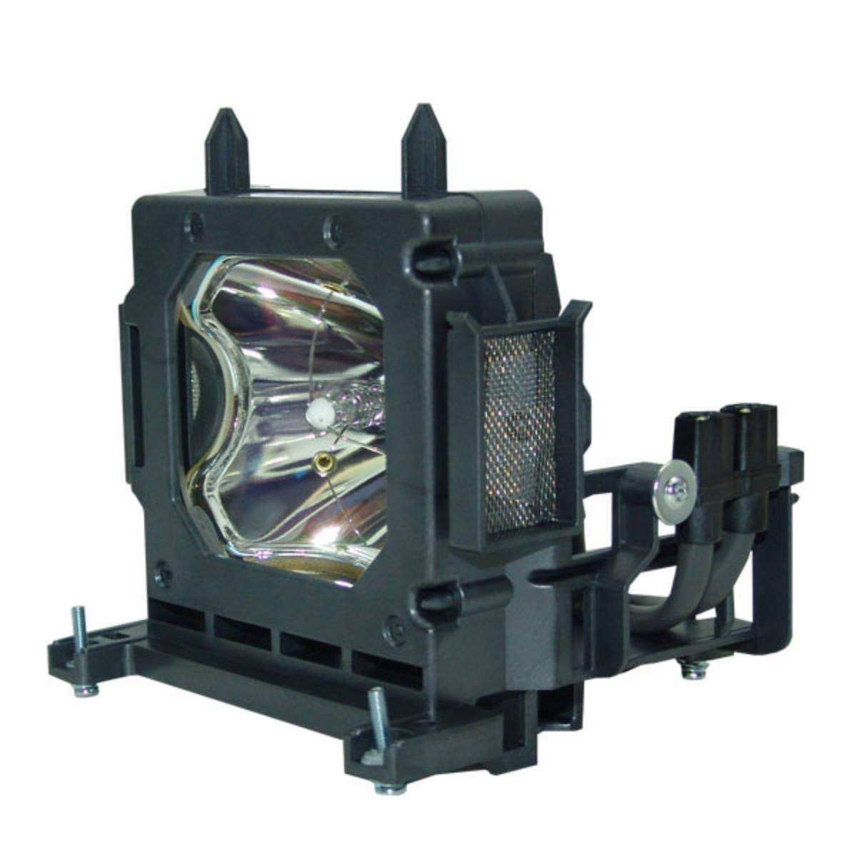 交換用プロジェクターランプ ソニー LMP-H201   B00PB4R1GG