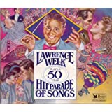 Reader's Digest - Lawrence Welk Plays a 50-Year Hit Parade of Songs