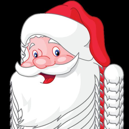 Juegos De Navidad Para Los Ninos Diversion Y Jigsaw Puzzle