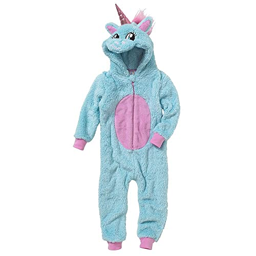 Voorkeur Kids Unicorn Onesie: Amazon.co.uk #CB88