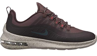 0fb9a073b0 Image Unavailable. Image not available for. Colour: Nike Men's Air Max Axis  Prem Running Shoes