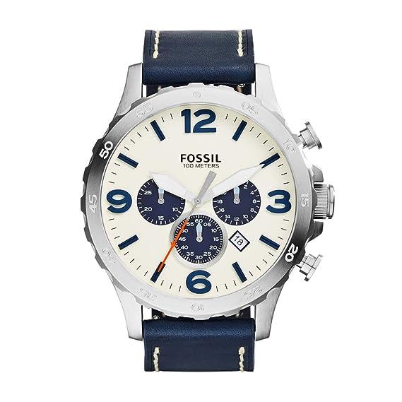 Reloj Fossil para Hombre JR1480