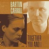 Together You & I [Vinyl]