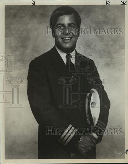 amazon com historic images press photo frank w abagnale owner of