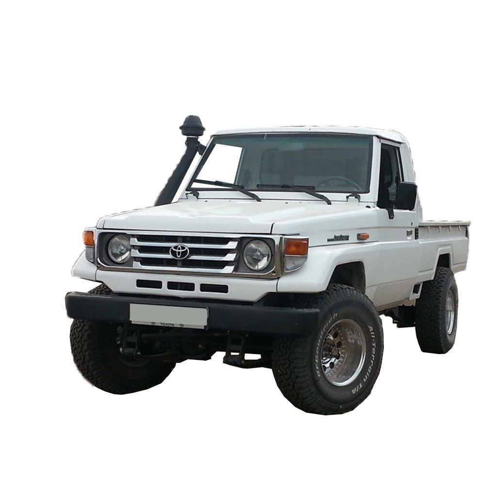 Electronic Distributor For Toyota Landcruiser 2f 42 3f 1990 Land Cruiser Fj40 40 Fj60 Fj80 Carbi Automotive