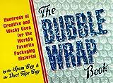 The Bubble Wrap Book