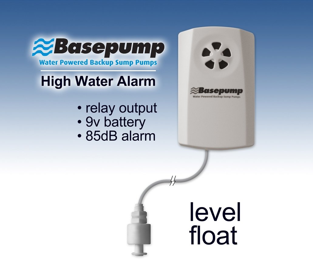 Best sump pump backup system - Best Sump Pump Backup System 52