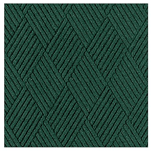 Evergreen Tile - 5