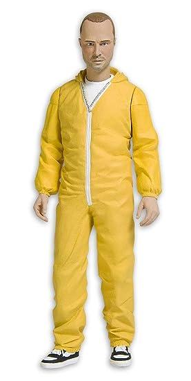 Figura de Acción Breaking Bad/Volviéndose Malo Jesse Pinkman ...