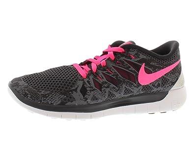 Nike Free 5.0 Premium Running Women's Shoes Size