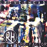 SPR Factor by Rivethead (2013-05-03)