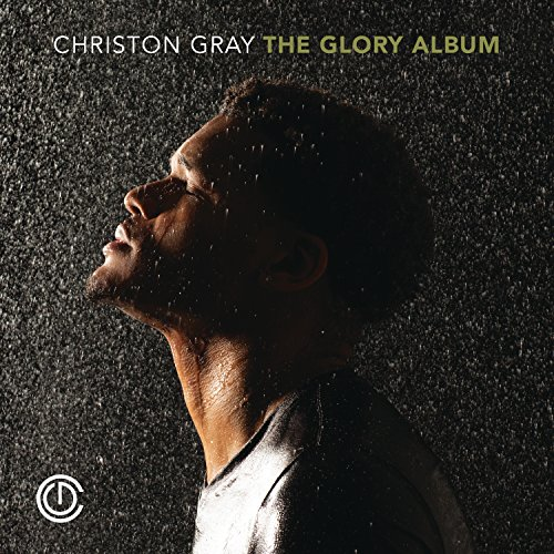 The Glory Album