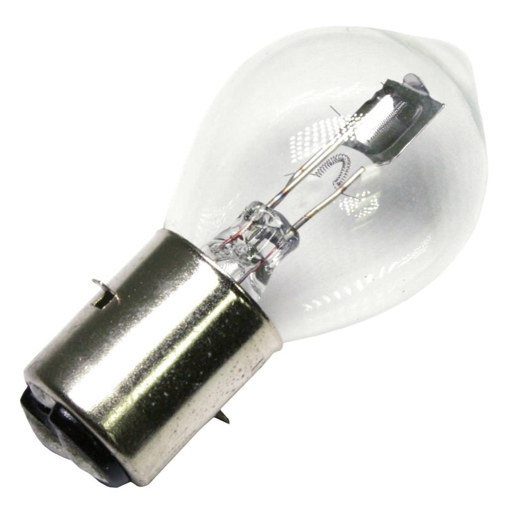 Eiko Incandescent Miniature Automotive Light Bulb Iron Blog