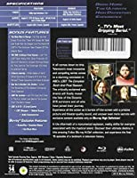 Lost: The Complete Sixth and Final Season [Blu-ray] by ABC Studios