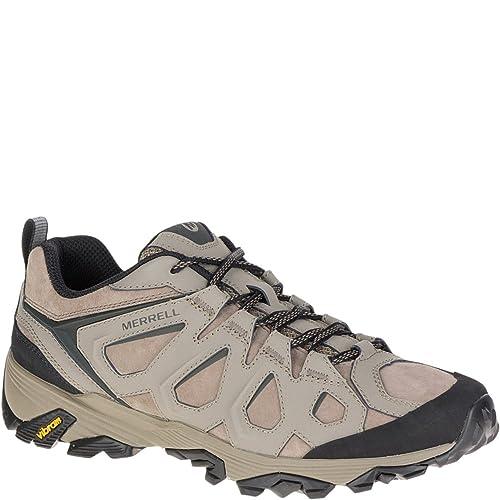 00e5c30b859 Merrell Men's Moab FST LTR Hiking Shoe