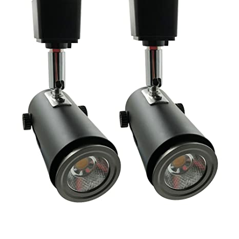 Fine 2 Pack Dimmable 8W 720Lm 60W Equiv 2700K Integrated Cri90 H Wiring Database Gramgelartorg