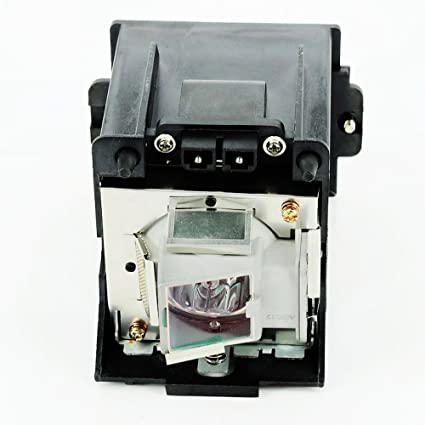 EIKI AH-55001 AH55001 LAMP IN HOUSING FOR PROJECTOR MODEL EIP-WX5000