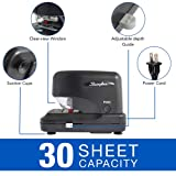 Swingline Electric Stapler, High Volume, 30 Sheet
