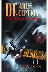 Deadly Deception: The Devil's Deal Paperback
