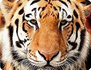 Mantel individual Tiger 1 pcs
