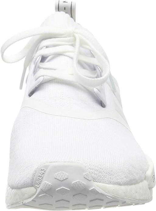 Adidas Herren NMD R1 Primeknit Sneaker