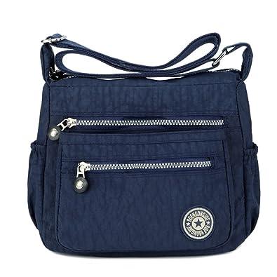 Moonbuy , Damen Tasche