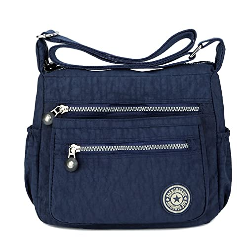 special for shoe best value latest discount Moonbuy , Sac femme