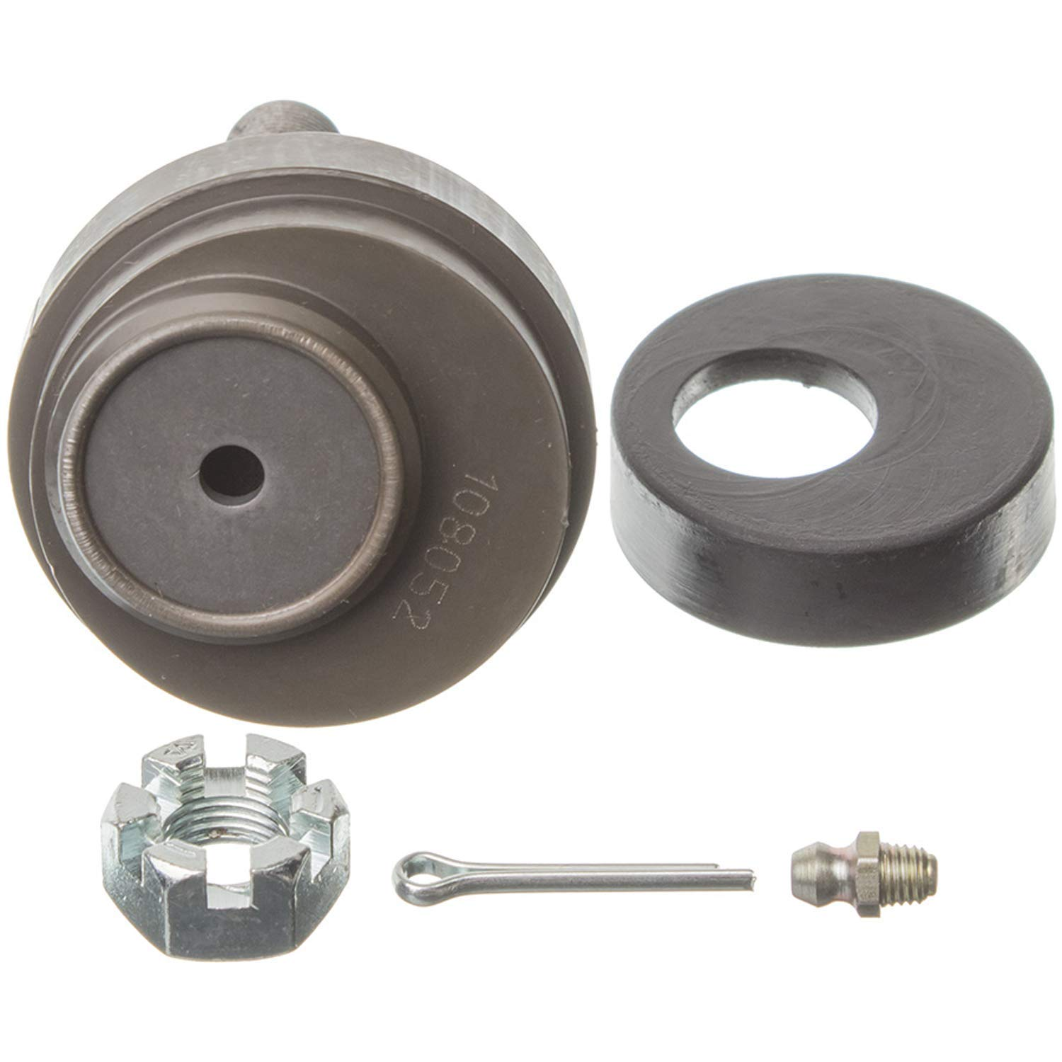 Rare Parts RP71301 Ball Joint