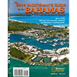 2014 Yachtsman's Guide to the Bahamas