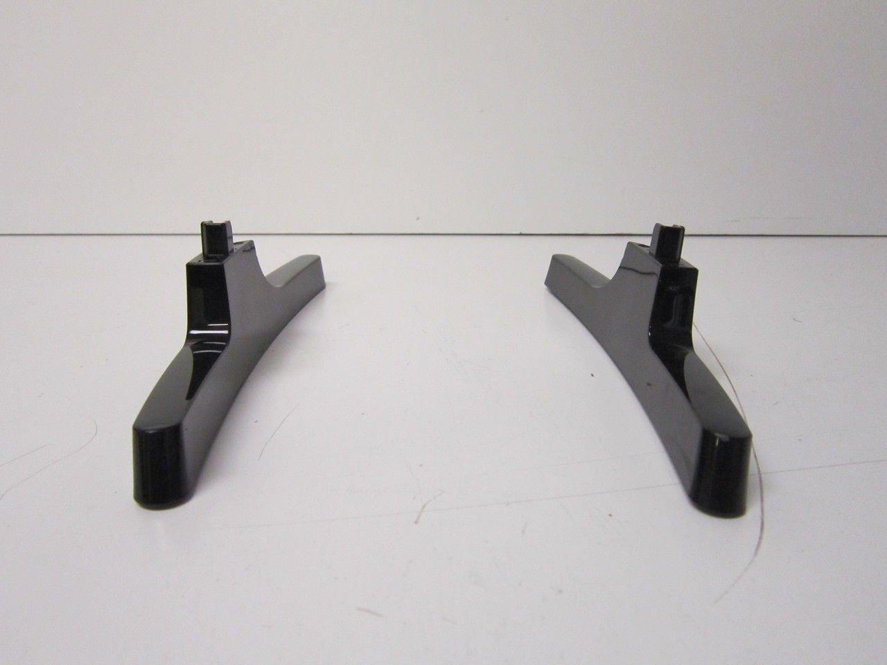 Samsung TV Stand Legs for UN32J4000AFXZA BN96-36499F BN63-13872X BN63-13875X