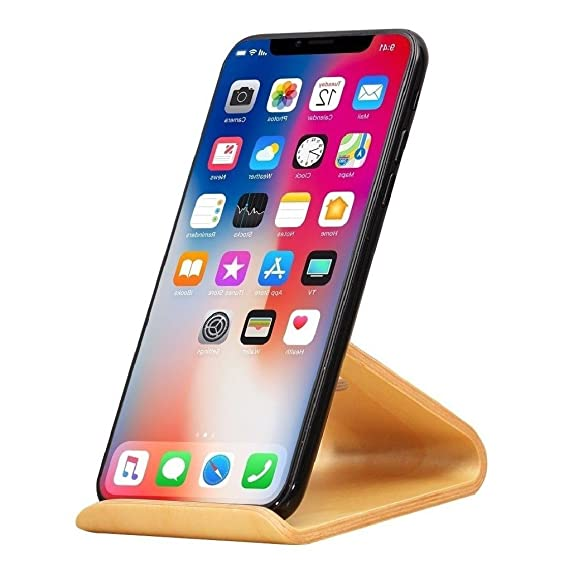 Cellphones & Telecommunications Mini Universal Adjustable Foldable Phone Desk Holder For Iphone For Xiaomi Phone Random Color Delivery To Rank First Among Similar Products