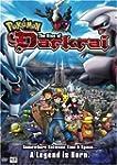 Pok�mon Movie 10: The Rise of Darkrai