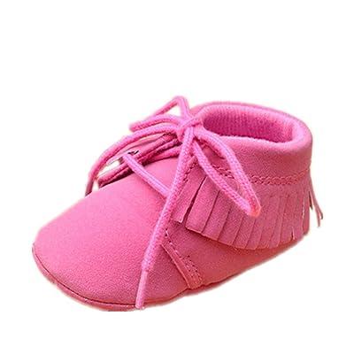 163784fb8e378 Chaussures bébé pour 3-18 mois