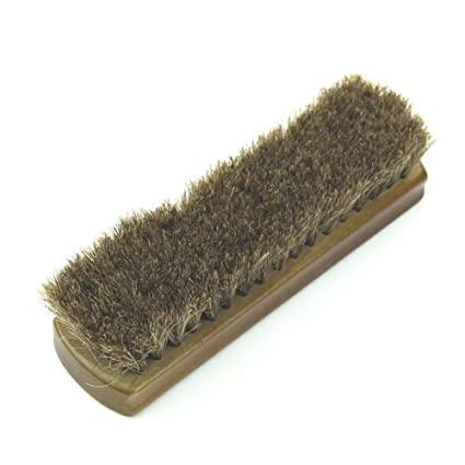 online here hot products release date: Shoe Brushes - U95 Quot 1pc Shoe Polish Buffing Brush Wood ...
